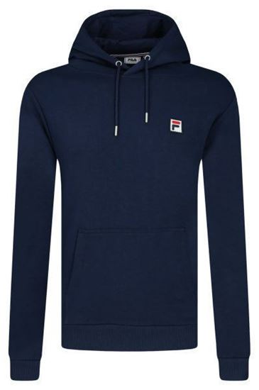 Picture of SAVVA HOODY