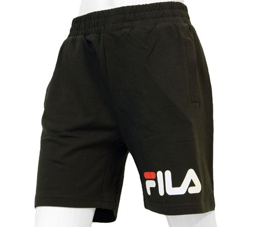 Picture of ZOE BASIC SHORTS