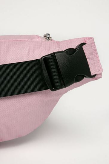 Picture of WAIST BAG LIGHT RIPSTOP