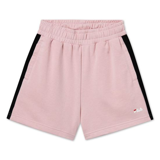 Picture of JOY SHORTS