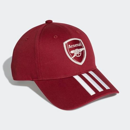 Picture of ARSENAL BASEBALL CAP
