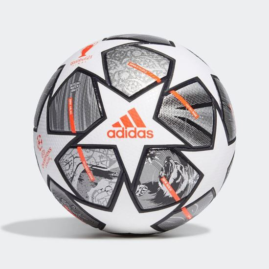 Picture of FINALE UCL PRO BALL