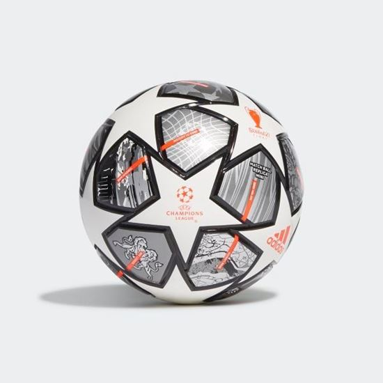 Picture of FINALE UCL MINI BALL