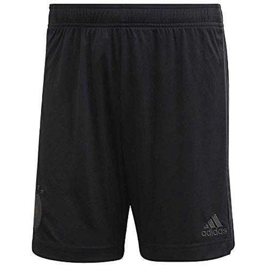 Picture of DFB SPORT SHORTS