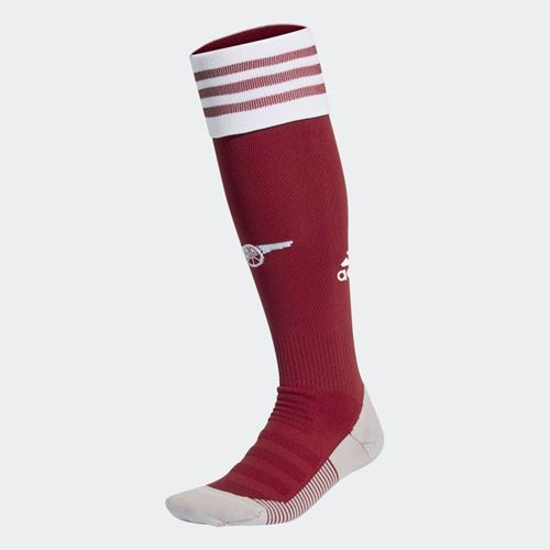 Picture of ARSENAL HOME SOCKS