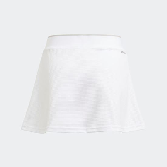 Picture of G CLUB SKIRT
