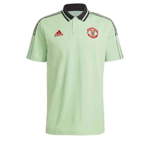 Picture of MANCHESTER UNITED POLO