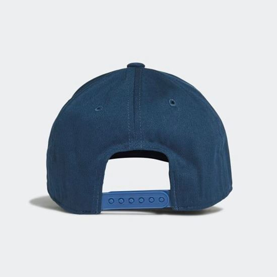 Picture of LK GRAPHIC CAP
