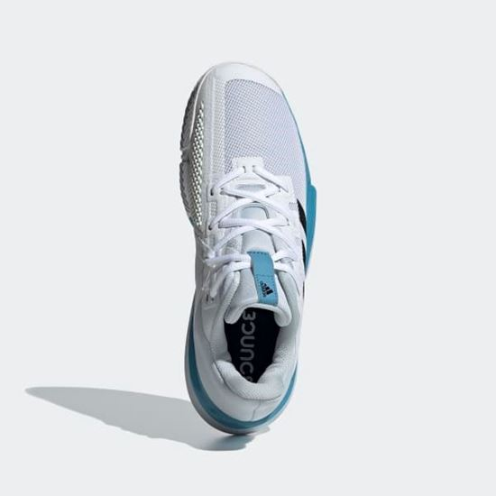 Picture of SOLEMATCH BOUNCE M