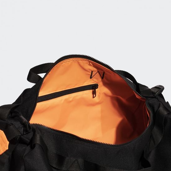 Picture of W ST DUFFEL