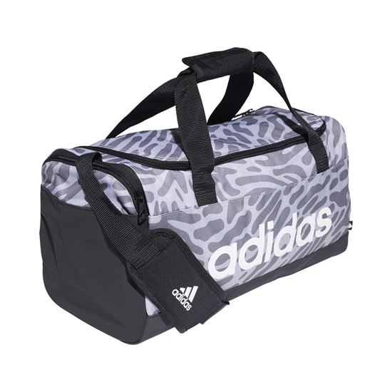 Picture of GRPHC DUFFEL