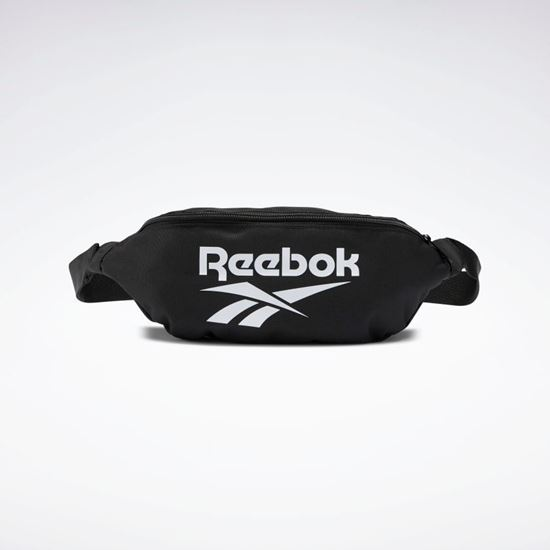 Picture of CL FO WAISTBAG