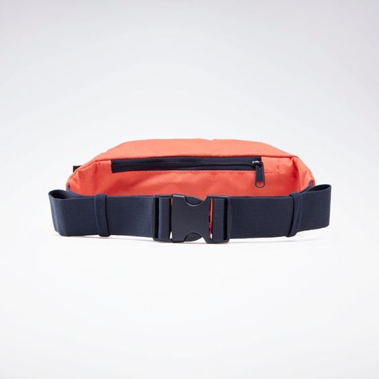 Picture of ACT CORE LL WAISTBAG