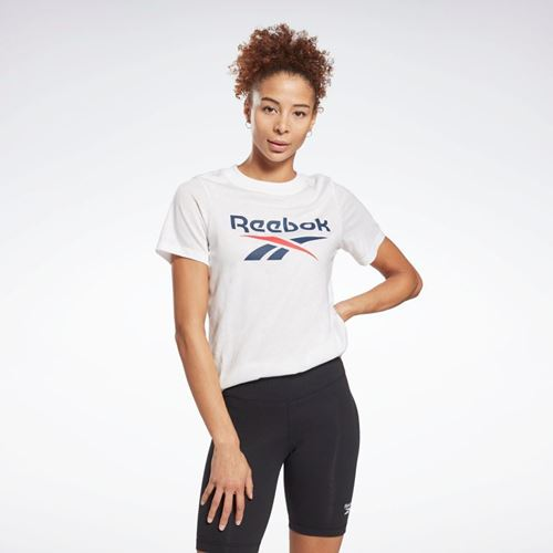 Picture of RI BL TEE