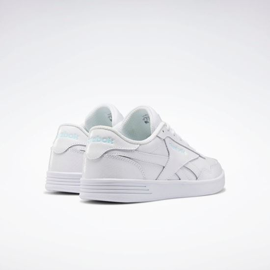 Picture of REEBOK ROYAL TECHQUE T