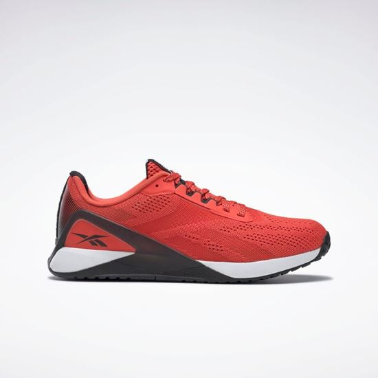 Picture of REEBOK NANO X1