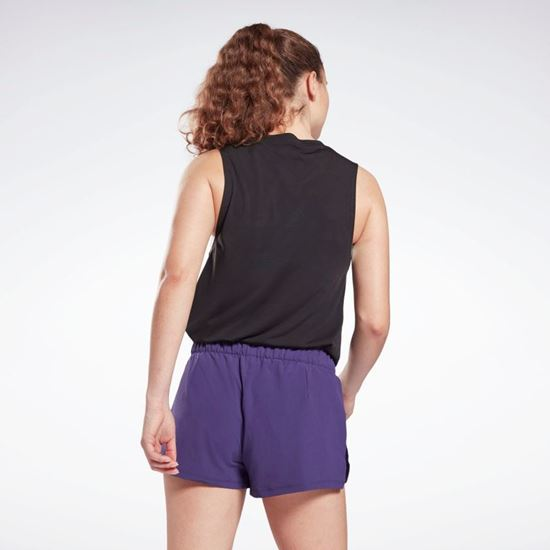 Picture of REEBOK ATHLETE TANK