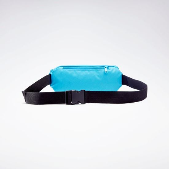 Picture of TE WAISTBAG