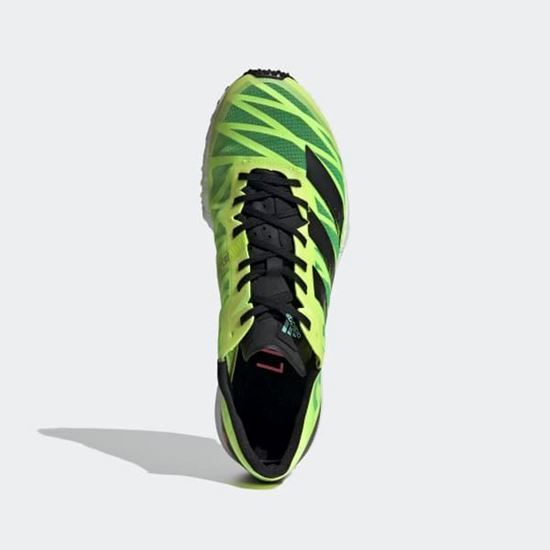 Picture of ADIZERO TAKUMI SEN 7