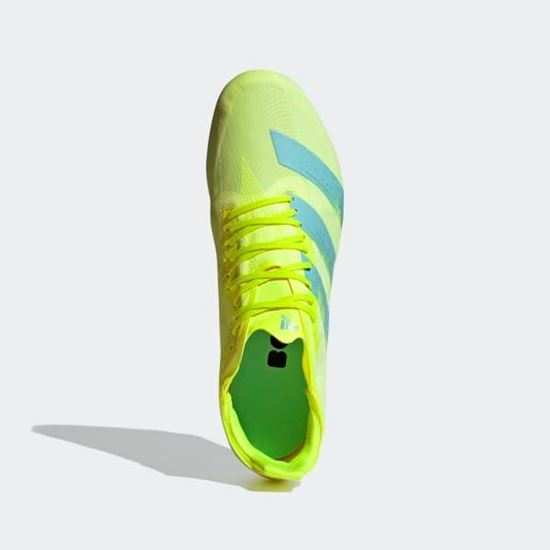 Picture of ADIZERO AVANTI