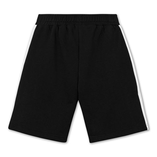 Picture of JONAS BLOCKED SHORTS