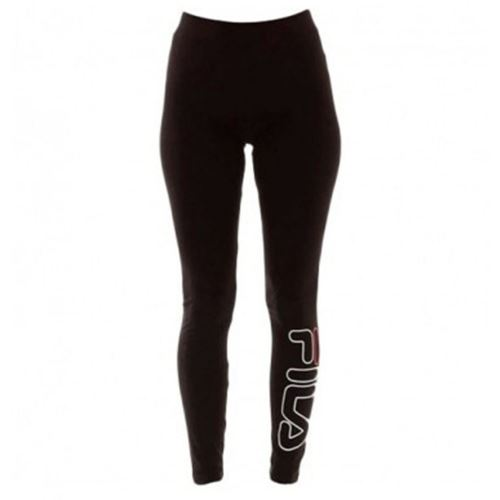 Picture of JULKA 7.8 LEGGINGS