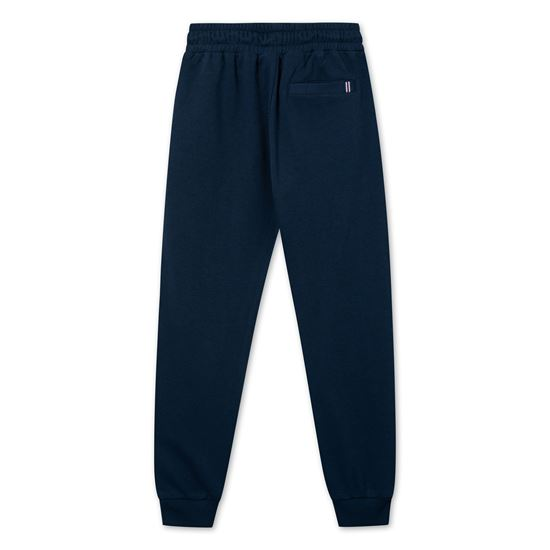 Picture of MATS SWEAT PANTS