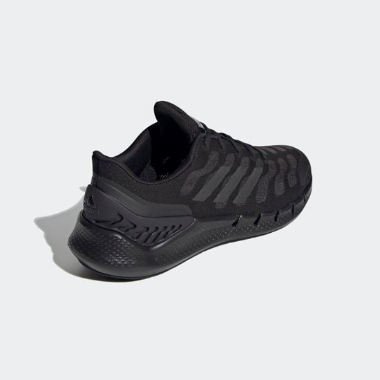 Picture of CLIMACOOL VENTANIA