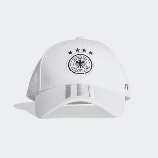 Picture of GERMANY BASEBALL CAP