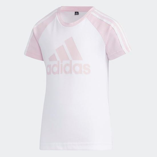 Picture of LG ST BOS TEE