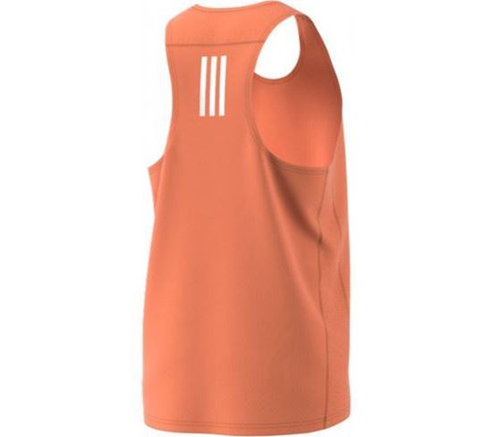 Picture of OTR SINGLET