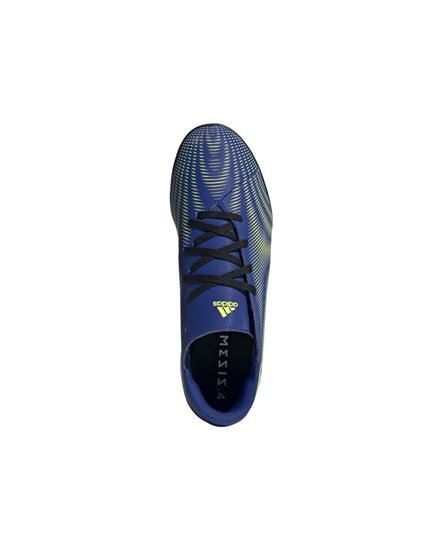 Picture of NEMEZIZ .4 TF