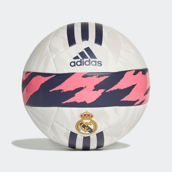 Picture of REAL MADRID CLUB BALL