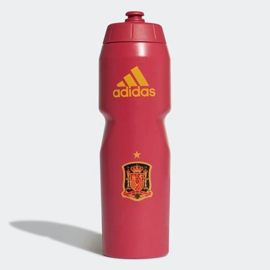 Picture of SPAIN WATER BOTTLE