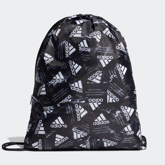 Picture of SP GYMSACK G