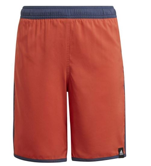 Picture of YB 3S SHORTS