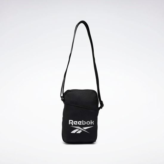 Picture of TE  CITY BAG