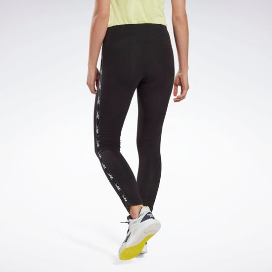Picture of TE TAPE PACK LEGGING