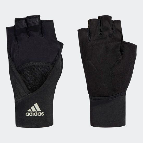 Picture of 4ATHLTS GLOVE W