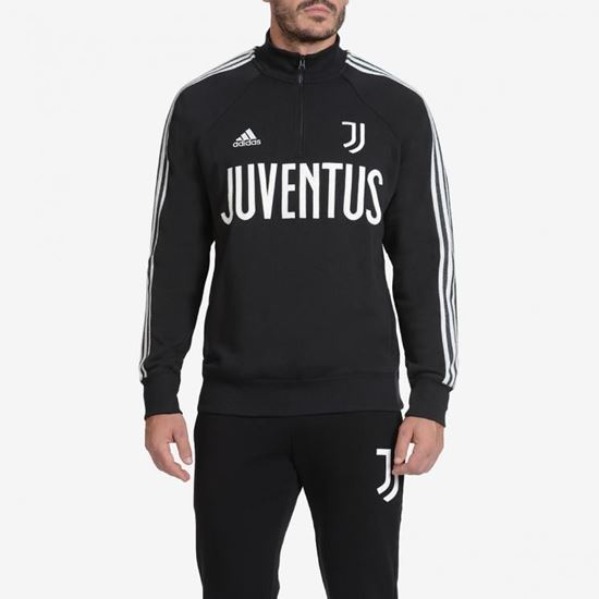 Picture of JUVENTUS ICONS TOP