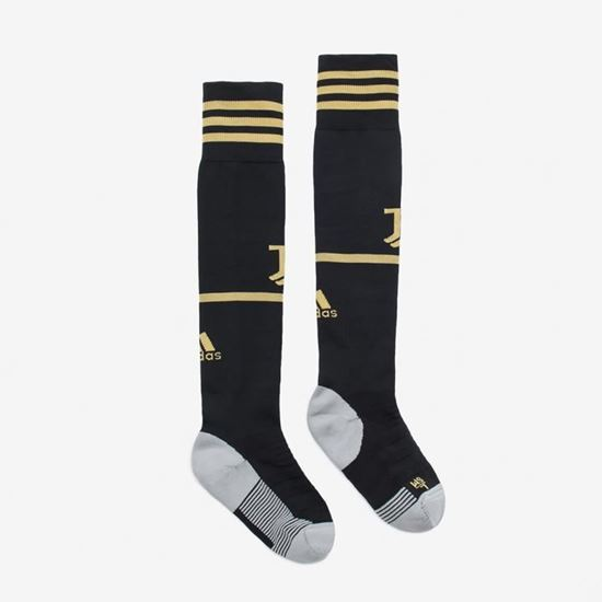 Picture of JUVENTUS HOME SOCKS 20 21