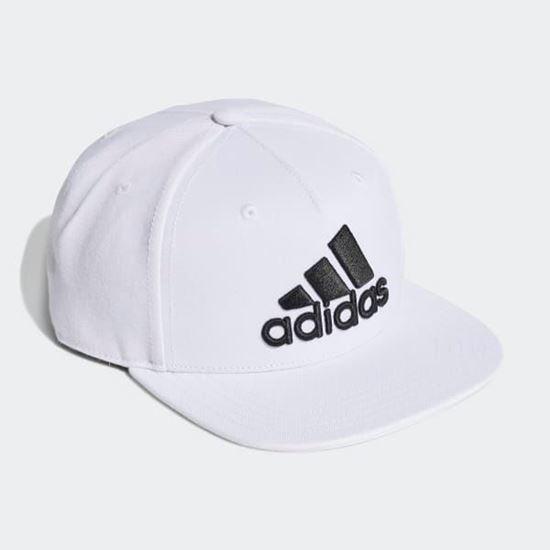 Picture of SNAPBA LOGO CAP