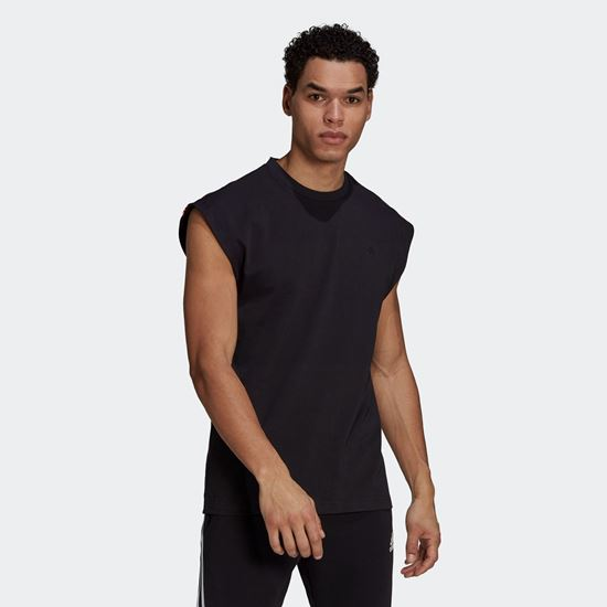 Picture of M FI TEE 3S Q2