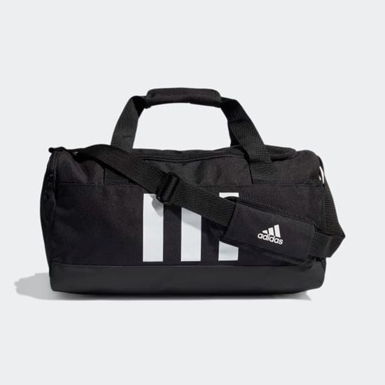 Picture of 3S DUFFLE S