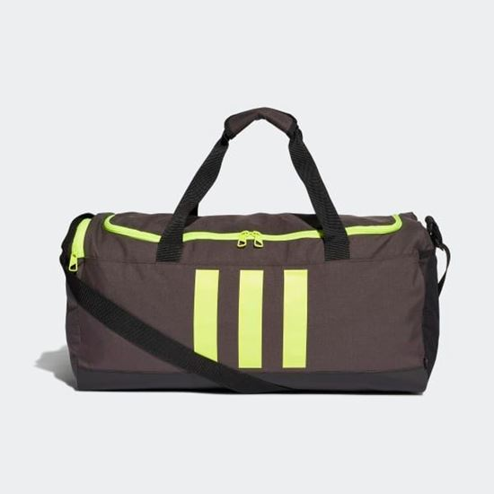 Picture of 3S DUFFLE M