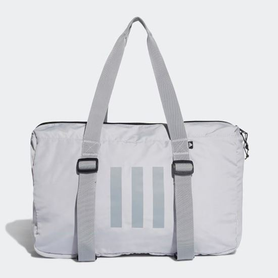 Picture of T4H CARRY BAG