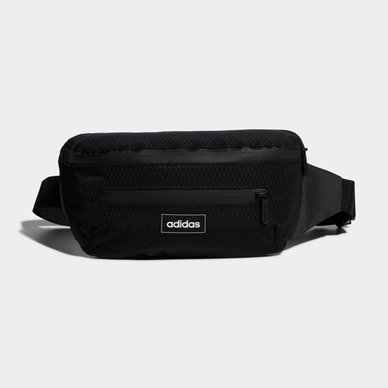 Picture of URBAN WAISTBAG