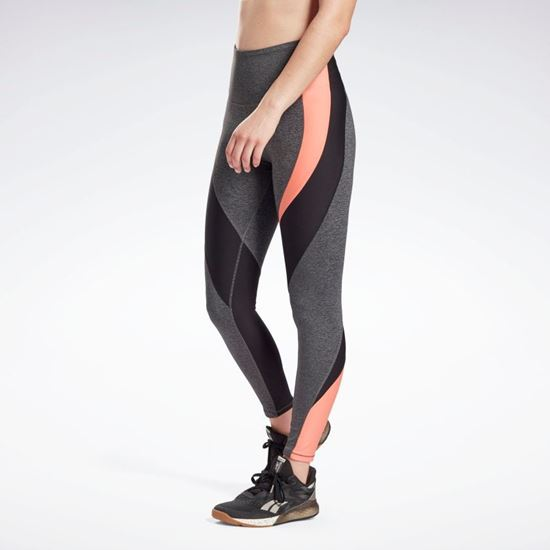 Picture of TS LUX HR TIGHT CB