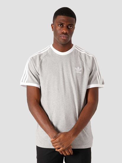 Picture of 3 STRIPES TEE
