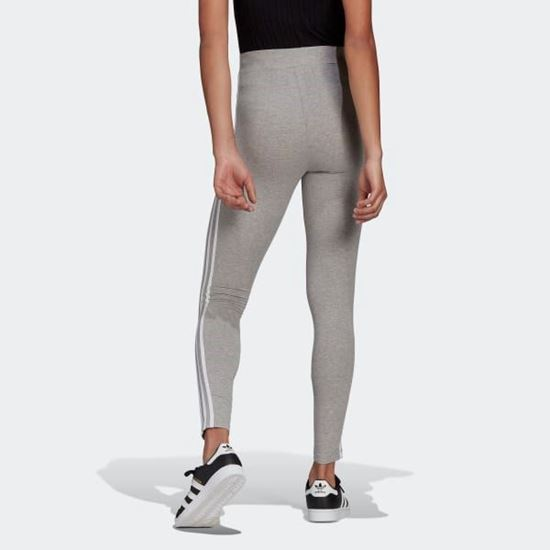 Picture of 3 STRIPES TIGHT